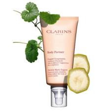 Clarins Body Partner 175 ml Expert Vergetures