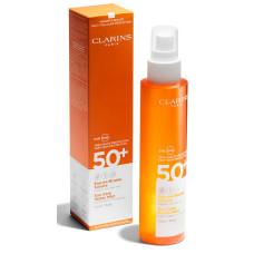 Clarins Eau-en-Brume Solaire SPF50+ 150 ml Corps