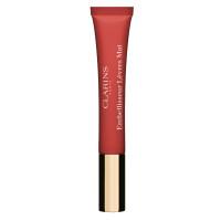 Clarins Velvet Lip Perfector N.02 Velvet Rosewood 12 ml