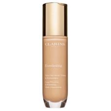 Clarins Everlasting Foundation N.105N Nude 30 ml