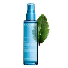 Clarins Hydra-Essentiel Brume Hydratante Multi-Protection 75 ml