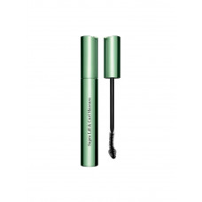 Clarins Supra Lift & Curl Mascara 01 Intense Black 8 ml