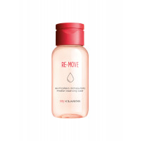 My Clarins Re-Move Eau Micellaire Démaquillante 200 ml