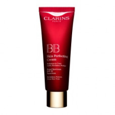 Clarins BB Skin Perfecting Cream SPF25 N.02 Medium 45 ml