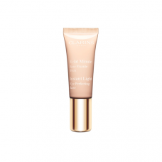 Clarins Eclat Minute Base Fixante Yeux N.00 10 ml