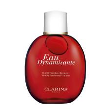 Clarins Eau Dynamisante Vitalite Fraicheur Fermete 200 ml