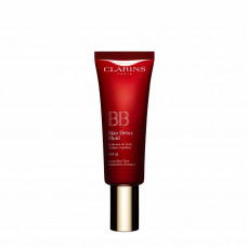 Clarins BB Skin Detox Fluid SPF25 N.03 Dark 45 ml