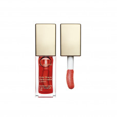 Clarins Eclat Minute Huile Confort Levres N.03 Red Berry 7 ml