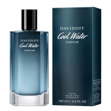 Davidoff Cool Water Parfum 100 ml