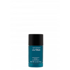 Davidoff Cool Water Deodorant Stick 75 ml
