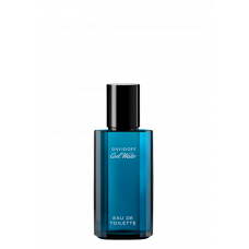 Davidoff Cool Water Eau de Toilette 40 ml