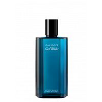 Davidoff Cool Water After Shave Lotion 125 ml
