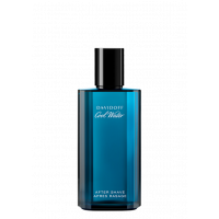Davidoff Cool Water After Shave Lotion 75ml