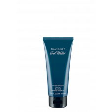 Davidoff Cool Water After Shave Balm 100 ml