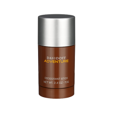 Davidoff Adventure Deodorant Stick 75 ml