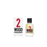 Dsquared 2 Wood Dsquared2 Eau de Toilette 30 ml
