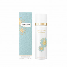 Elie Saab Girl of Now Déodorant Parfumé 100 ml