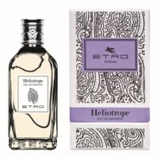 Etro Heliotrope Eau de Toilette 100 ml