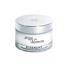 Givenchy Ange Ou Demon Body Cream 200 ml