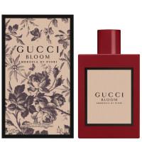 Gucci Bloom Ambrosia di Fiori Eau de Parfum Intense 100 ml
