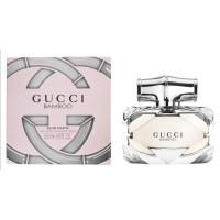 Gucci Bamboo Eau de Toilette 30 ml