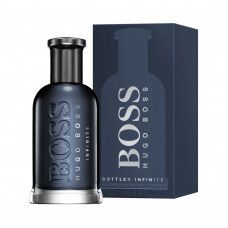 Hugo Boss Bottled Infinite Eau de Parfum 100 ml