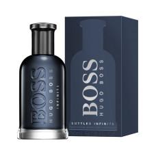 Hugo Boss Bottled Infinite Eau de Parfum 50 ml