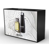 Hugo Boss Bottled Eau de Toilette 100 ml Gift Set