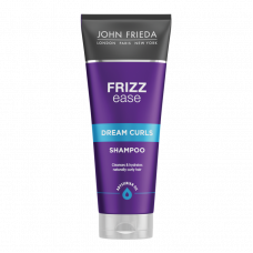 John Frieda Frizz Ease Dream Curls Shampoo 250 ml