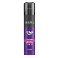 John Frieda Frizz Ease Moisture Barrier Intense Hold 250 ml Hair Spray