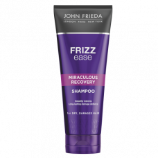 John Frieda Frizz Ease Miraculous Recovey Shampoo 250 ml