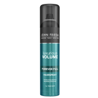 John Frieda Luxurious Volume Forever Full 250 ml Hair Spray