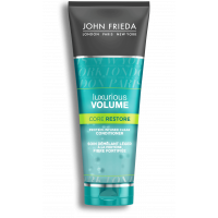 John Frieda Luxurious Volume Touchably Full Conditioner 250 ml
