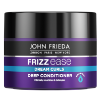 John Frieda Frizz Ease Dream Curls Deep Conditioner 250 ml