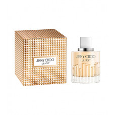 Jimmy Choo Illicit Eau de Parfum 100 ml