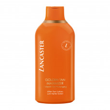 Lancaster Golden Tan Maximizer After Sun Lotion 400 ml