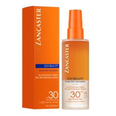 Lancaster Sun Beauty Sun Protective Water SPF30 150 ml