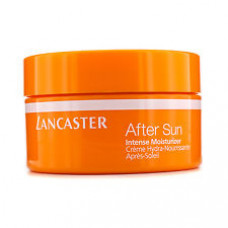 Lancaster Intense Moisturizer Body Jar 200 ml