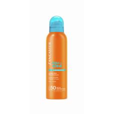 Lancaster Sun For Kids Wet Skin Application Invisible Mist SPF50 200 ml