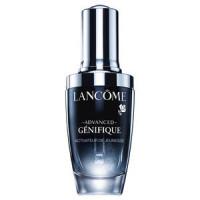 Lancome Advanced Genefique Concentré Activateur de Jeunesse 75 ml
