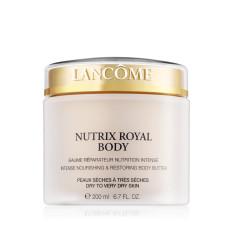 Lancome Nutrix Royal Body 200 ml
