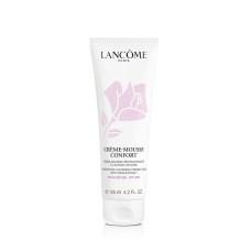 Lancome Crème-Mousse Confort 125 ml