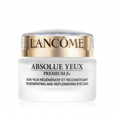 Lancome Absolue Yeux Premium BX 20 ml