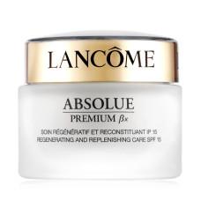 Lancome Absolue Premium BX Soin Regeneratif et Reconstituant IP15 50 ml