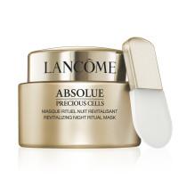 Lancome Absolue Precious Cells Masque Rituel Nuit Revitalisant 75 ml
