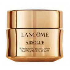 Lancome Absolue Yeux Soin Regard Revitalisant 20 ml
