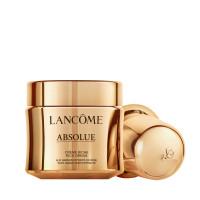 Lancome Absolue Creme Riche 60 ml Refill