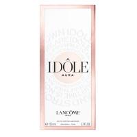 Lancome Idole Aura Eau de Parfum Lumineuse 50 ml