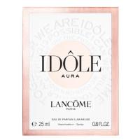 Lancome Idole Aura Eau de Parfum Lumineuse 25 ml