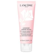 Lancome Confort Crème Mains 75 ml